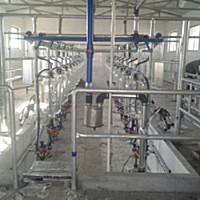 森达酪宝9J-JI-Y2×10挤奶机