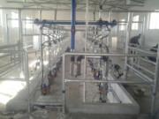 9J-JI-Y2×10挤奶机