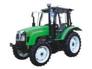 LT454轮式拖拉机