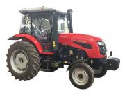 LT900轮式拖拉机