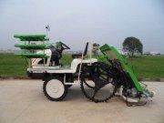 2ZG-6B(DUO60)水稻插秧机