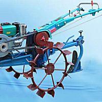 農夫1Z-23耕整機