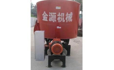 宾利达9TMRL-4饲料搅拌机