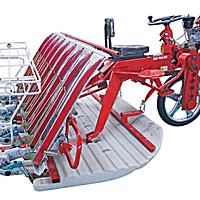福邦2Z-8238水稻插秧机