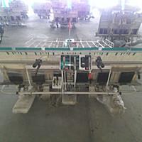 神農2ZS-6水稻插秧機