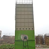 惠达5HGH-15谷物干燥机