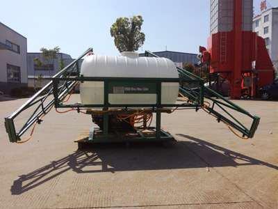 安徽同昌3WP-800-18喷杆喷雾机