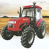 安徽金马JM1404拖拉机