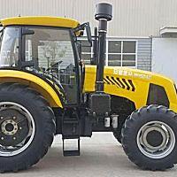 安徽金馬JM1504D拖拉機