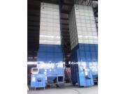 5HX-16谷物烘干机