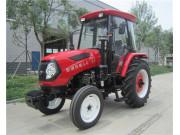 LC750拖拉機