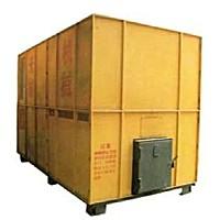 合肥光裕5LK-45熱風爐