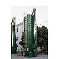 合肥金揚光5HJYG-32烘干機