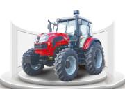 LY1604轮式拖拉机