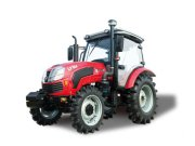 LY904轮式拖拉机