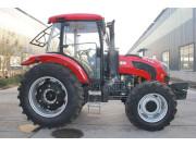 RH-1304轮式拖拉机