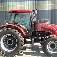瑞昊RH-2104F轮式拖拉机