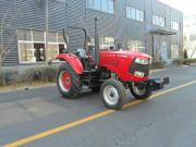 1100轮式拖拉机