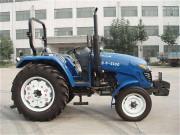 650A拖拉机