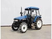 M700-B拖拉机