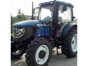 M904-B拖拉机