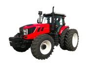 YF1654拖拉机