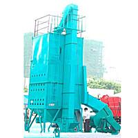 中農福安5HY-20烘干機