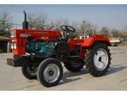 A180轮式拖拉机