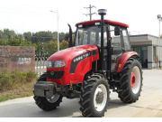1104拖拉機