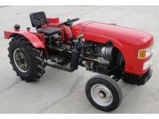 HT-D350Y轮式拖拉机