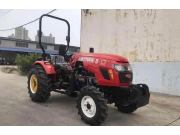 TT604-D拖拉机