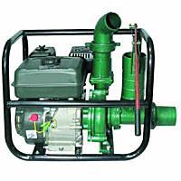奧辰AC-80L水泵