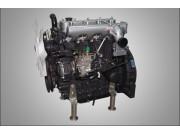 3G系列柴油机