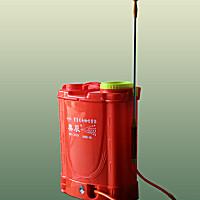 奥辰WBD-16喷雾器