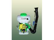3WF-3噴霧器