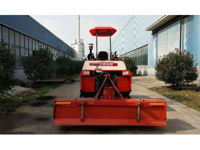丰源1GZL-230自走履带式旋耕机