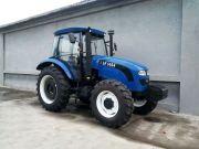 XSF1454轮式拖拉机