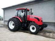 XSG1854轮式拖拉机