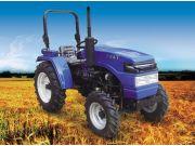XT224轮式拖拉机