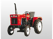 TS250轮式拖拉机