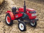 OQ170D轮式拖拉机