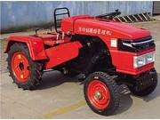 OQ180D轮式拖拉机