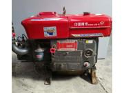 ZS195柴油机