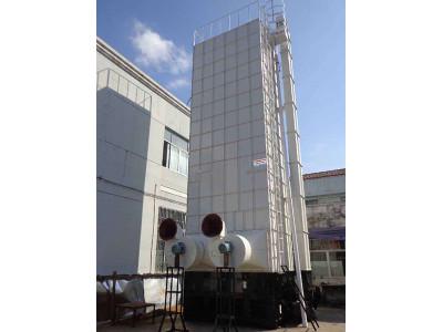 一鳴5HX-30低溫循環式干燥機