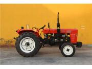 TF-450轮式拖拉机