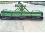 1GQN-280旋耕機
