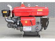 ZH1105W柴油机