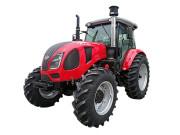 KT1804轮式拖拉机