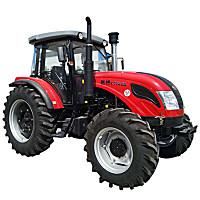 鎧特KT1404型拖拉機