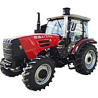 铠特KT954型拖拉机